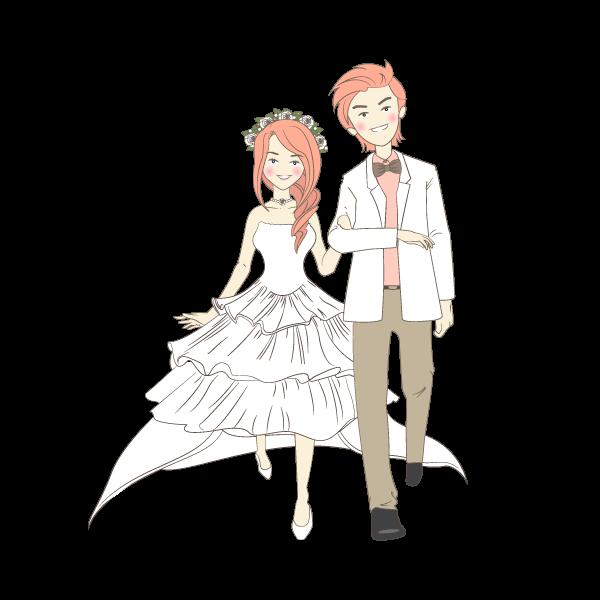 Finca La Cervalera | Elige la fecha de tu boda
