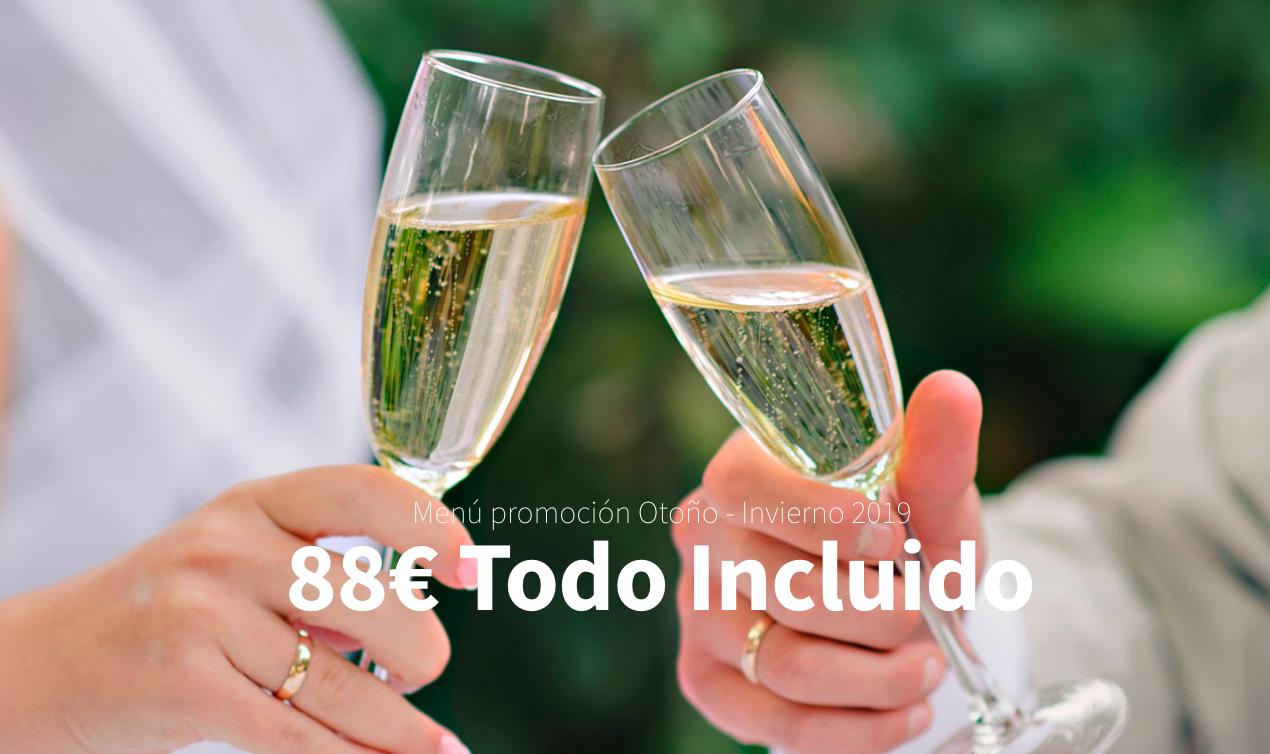 día erótica experiencia de novia cerca de Madrid